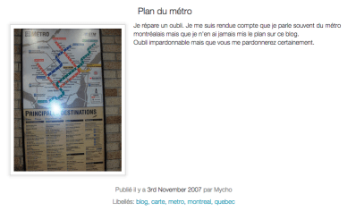 03.11.07 - métro