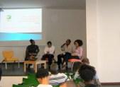 Guadeloupe - La première conférence Startup.gp en 10 points clefs