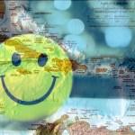Caraibe smile