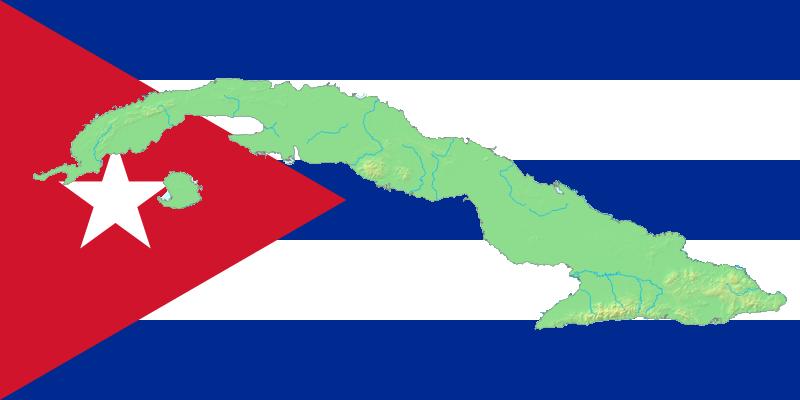 Flashback Caraibe : les chefs d'Etat pour la fin de l'embargo contre Cuba