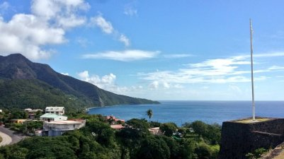 6-fort-delgres-guadeloupe
