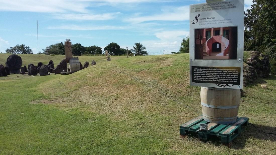 9-fort-delgres-guadeloupe