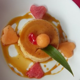 5 - dessert 1