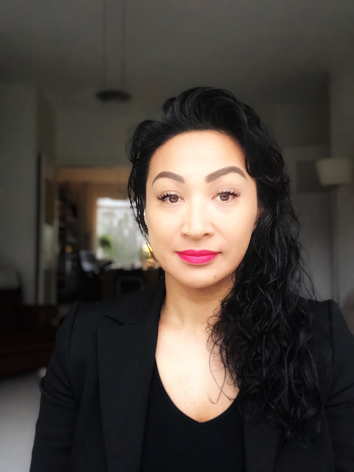 Mylene Klein 2020