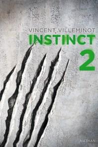instinct,-tome-2