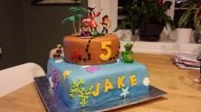 jake_five-25