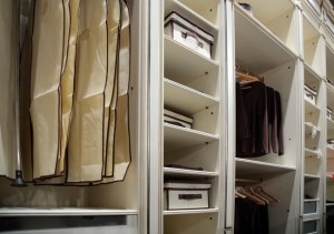 Architectural Products for Closets from Outwater.jpg