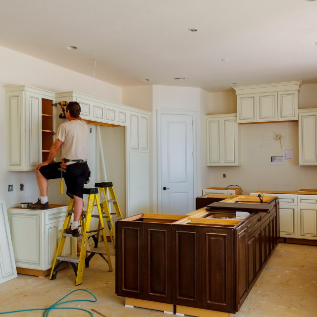 Myles Nelson McKenzie Design-Kitchen Design, Kitchen Remodel, Addition