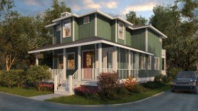 Realistic 3D Renderings by Myles Nelson McKenzie Design-Residential, Commercial Design in California & South Carolina