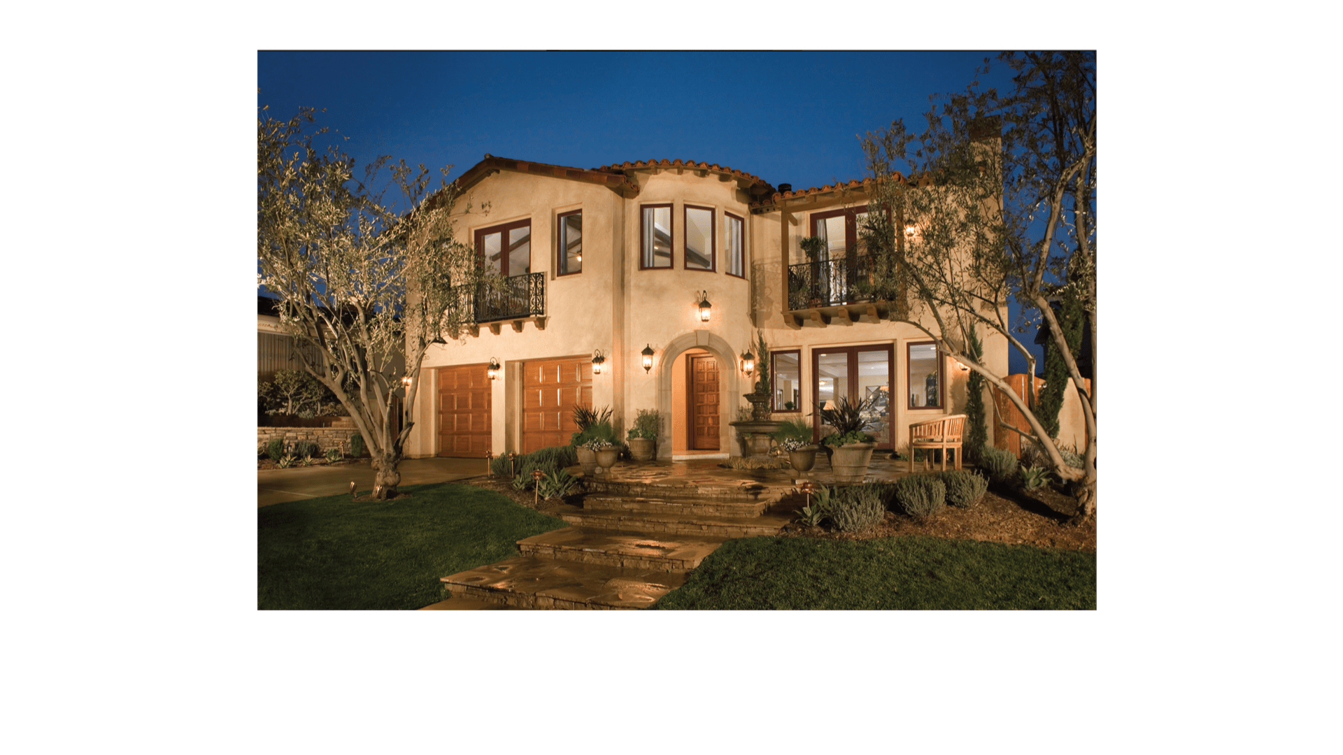 Why Milgard Windows for your Home or Remodel Project