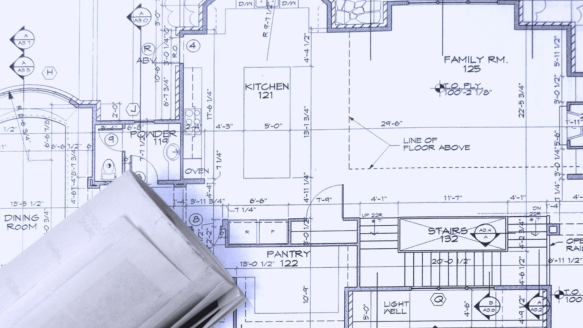 Myles Nelson McKenzie Design located in Newport Beach California and Hilton Head South Carolina-AutoCAD construction plans