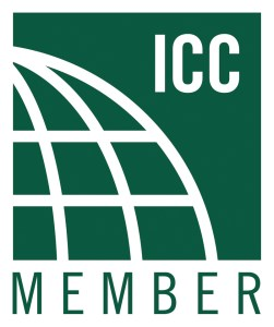 International Code Council-Participating Member-Myles McKenzie-Myles Nelson McKenzie Design