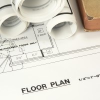 MEP Design-Mechanical, Electrical, Plumbing