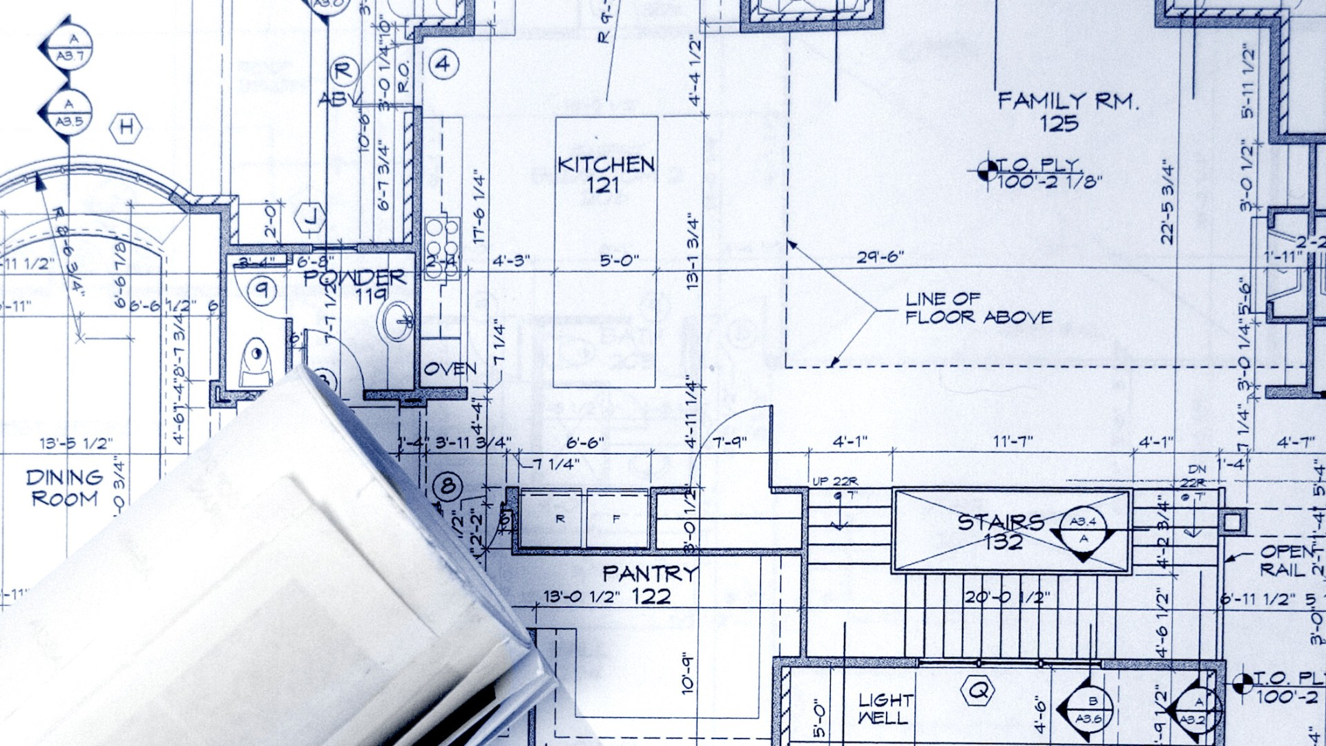 Contact Myles Nelson McKenzie Design in Bluffton South Carolina for New Home Design