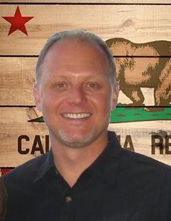 Professional License Defense Attorney Lawyer Joe Rose