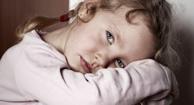 Child Abuse and Neglect Reporting Act (CANRA) License Lawyer Attorney