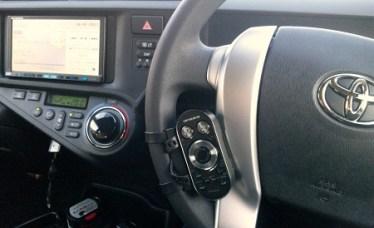 No.4083 今までに自分が運転した車(試乗も含めて)・・・