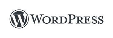 No.4143 WordPress ver 5.0 ・・・ちょっと~何よコレ~~(滝汗)