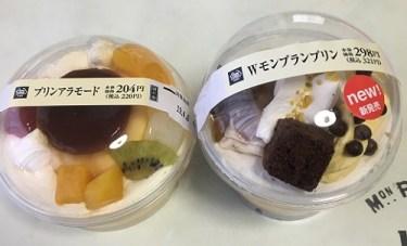 No.4259 Sちゃん、高校入学式  2019/4/6