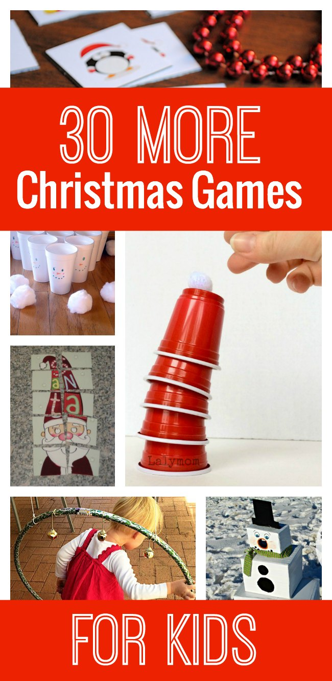 Christmas Crafts Year Olds