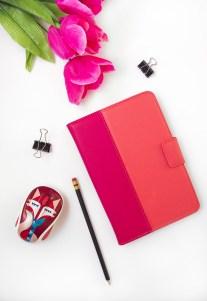 aprettierweb-pink-ipad-case