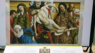 DiaDelLibro_Descent_from_the_Cross_Cervantes