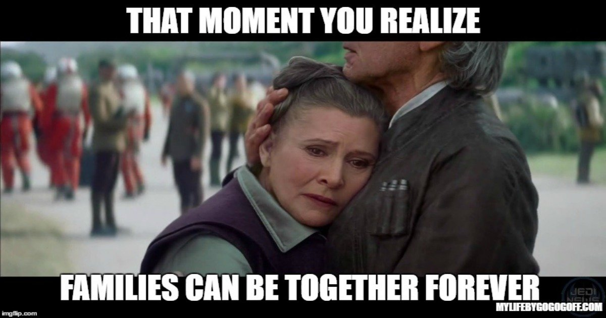 Cover?fit=1200%2C630&ssl=1 35 mormon star wars memes to make your day! mylifebygogogoff