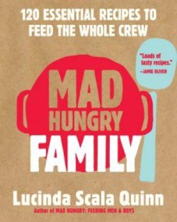 madhungryfamily