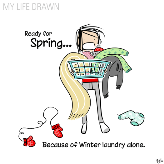Winter_Laundry