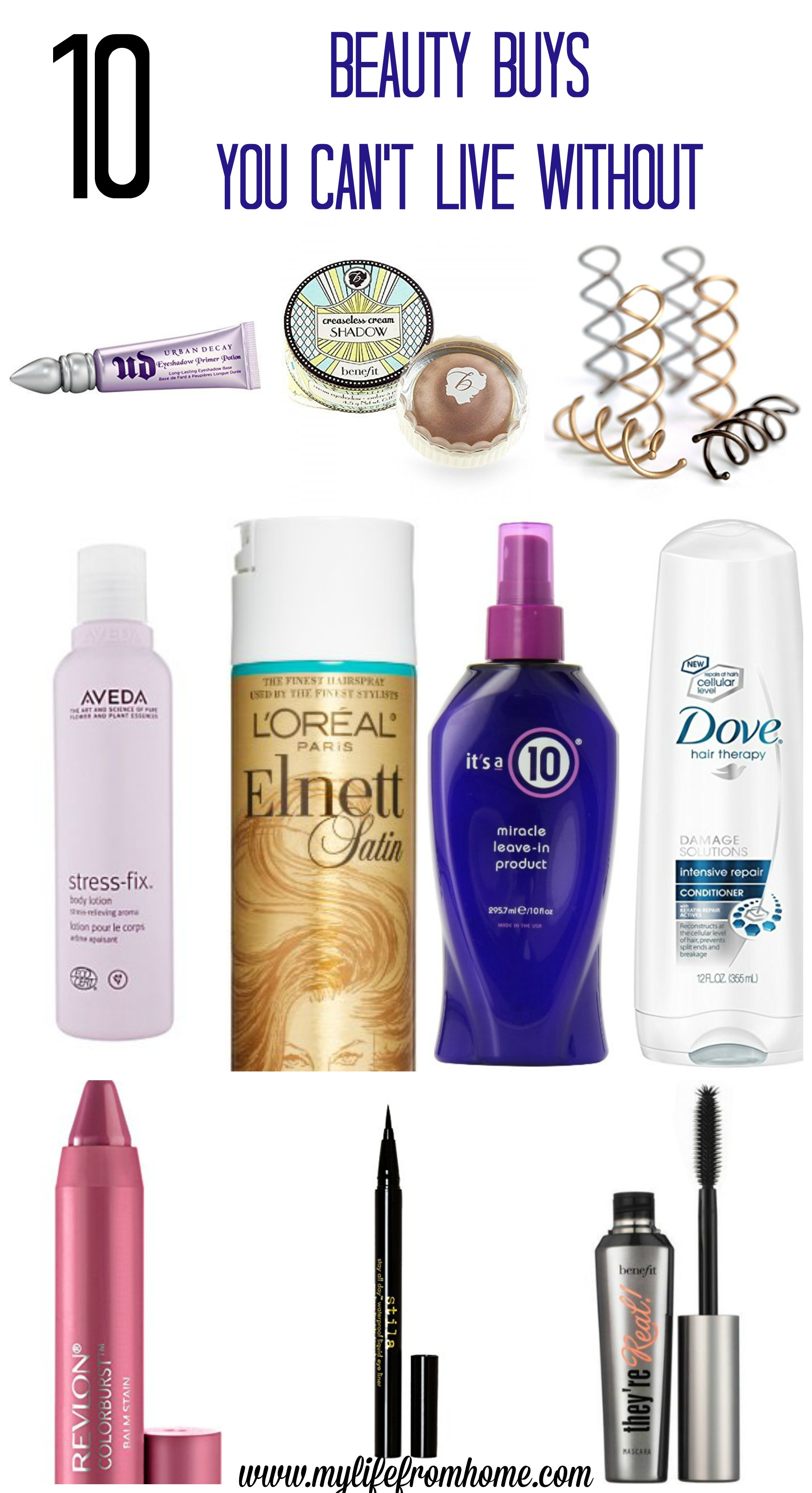 10-beauty-buys-you-cant-live-without-holiday-beauty-gifts-gifts-for-women-beauty-makeup-hair-fashion-style-beauty-products-best-beauty-products