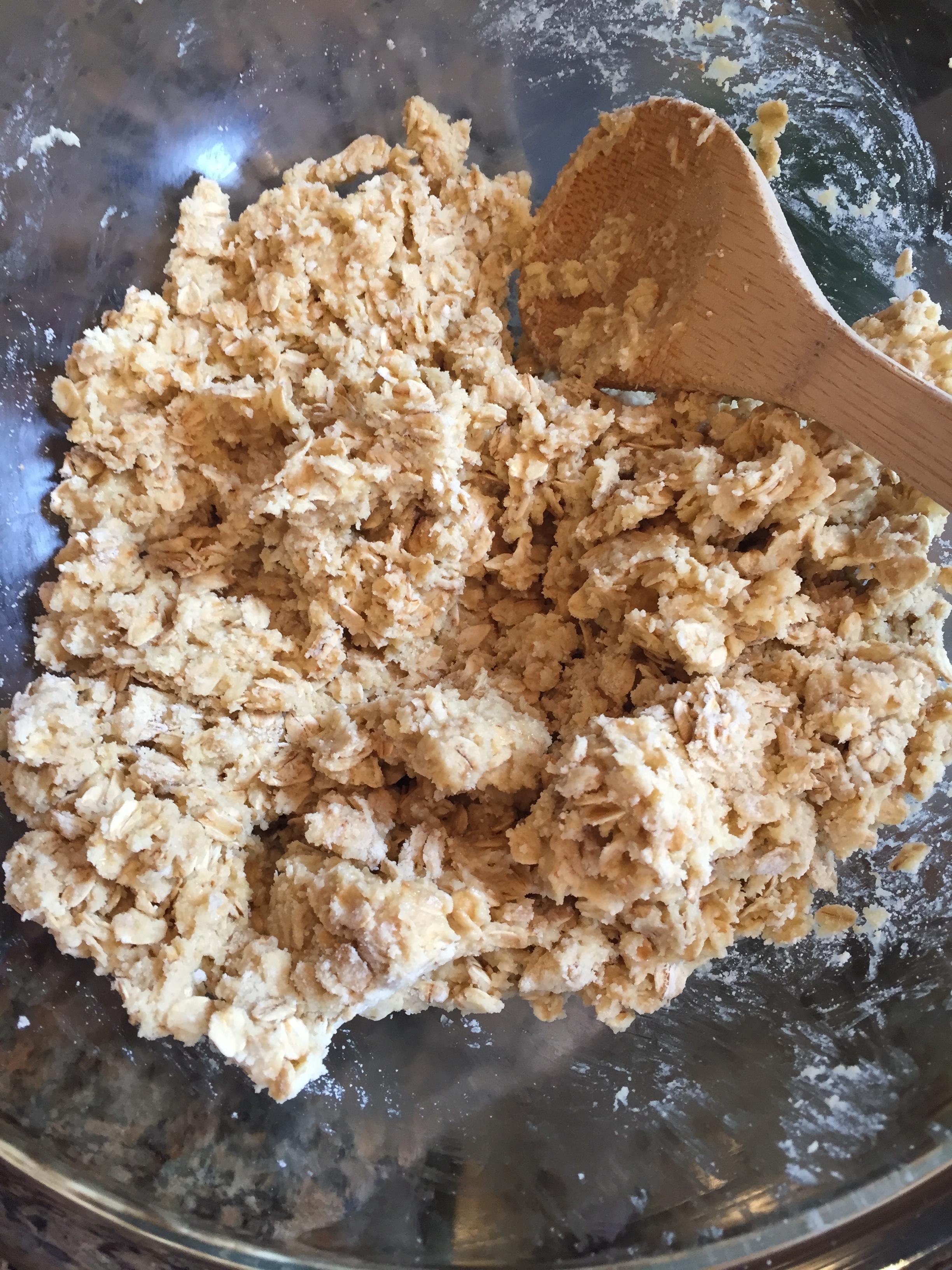 Image Result For Ooey Gooeyer Cake Bars Recipe