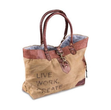 Farmhouse bag