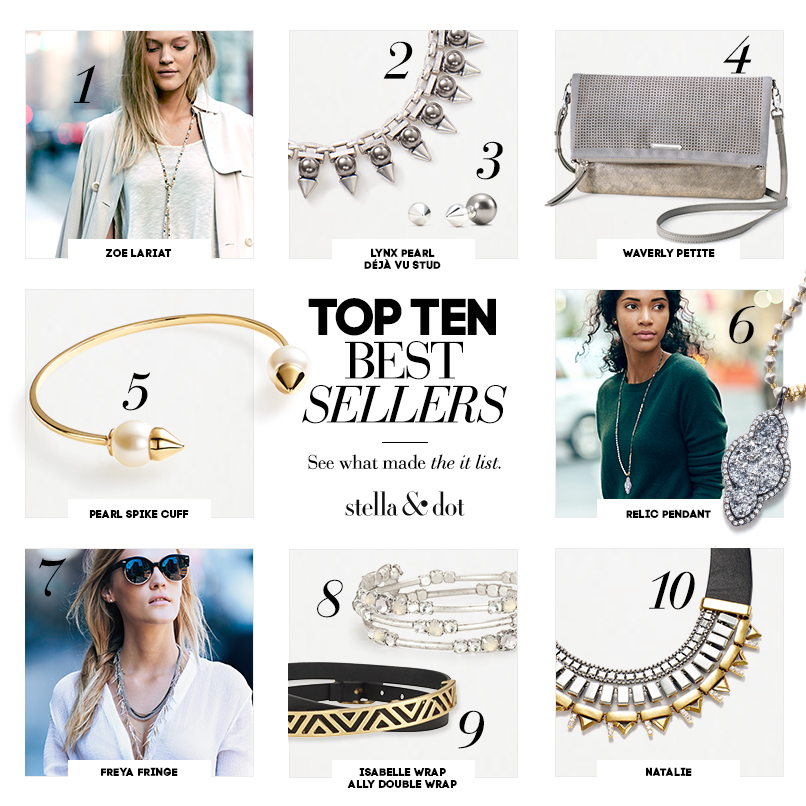 2015_Fall_Top10_Bestsellers (1)