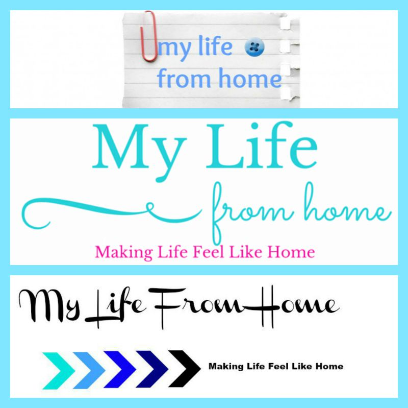 LFH Logos by www.mylifefromhome.com