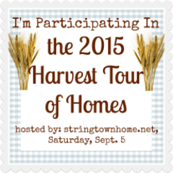 harvest tour of homes button_zpss6vtogqk