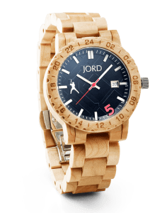 Jord Womens watch