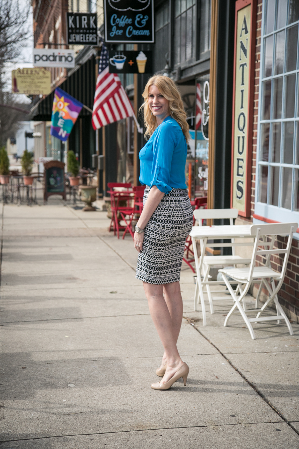 Stitch Fix Outfit   My Life From Home   Photography by Wish-0469-MLFH3.11