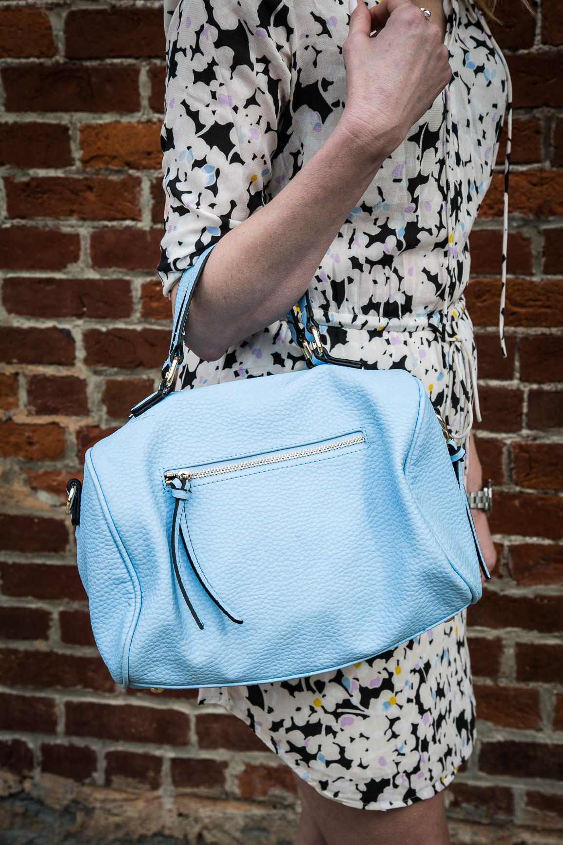 Stitch Fix Handbag by www.whitecottagehomeandliving.com Wish-0578-MLFH3.11