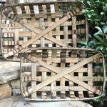amazon-set-of-2-tobacco-baskets