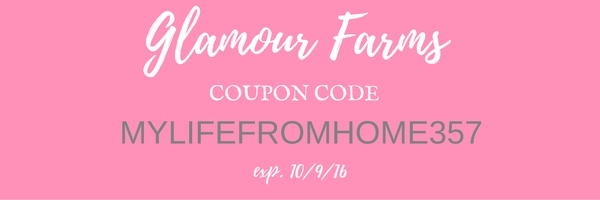 glamour-farms-discount-code