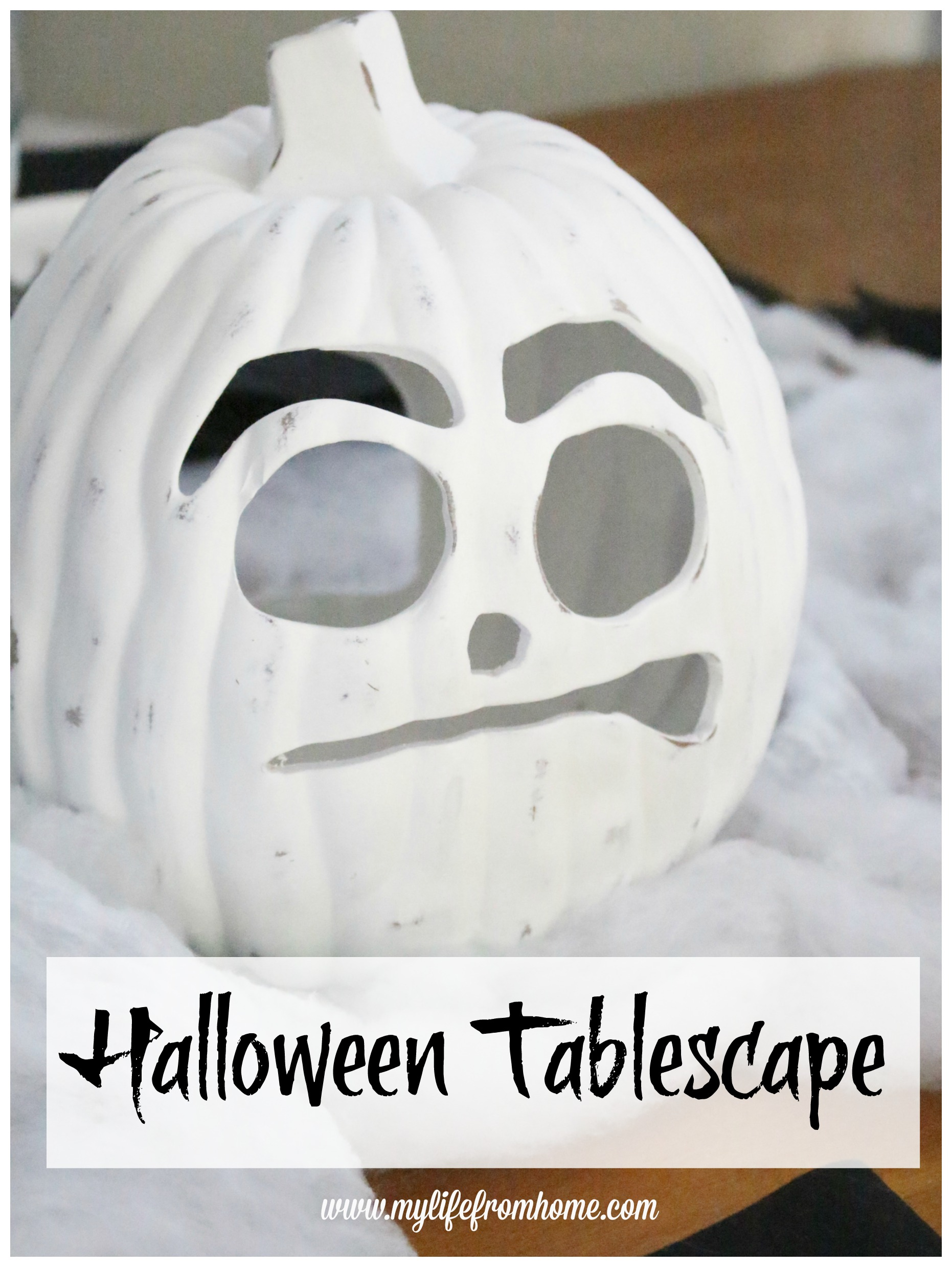 halloween-tablescape-halloween-decor-decorating-for-halloween-halloween-dinner-halloween-dining-room-decor-table-setting-for-halloween-white-and-black-pumpkins