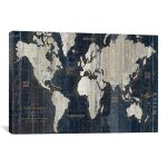joss-main-world-map-canvas
