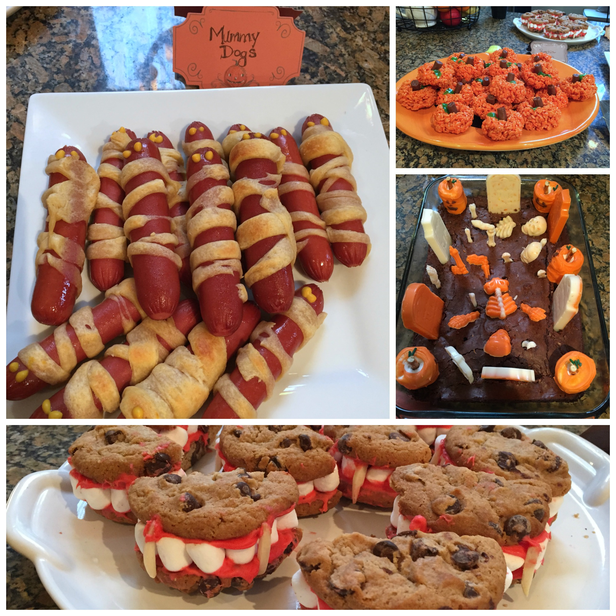 halloween-themed-foods-party-snacks-for-halloween-halloween-holiday-foods-themed-food