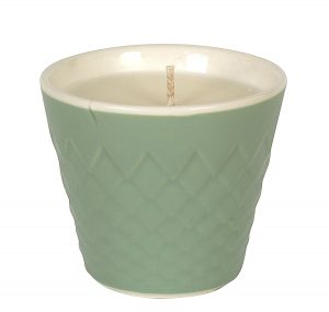 amazon-stoneware-jar-fig-candle