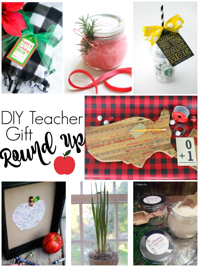 diy-teacher-christmas-gifts