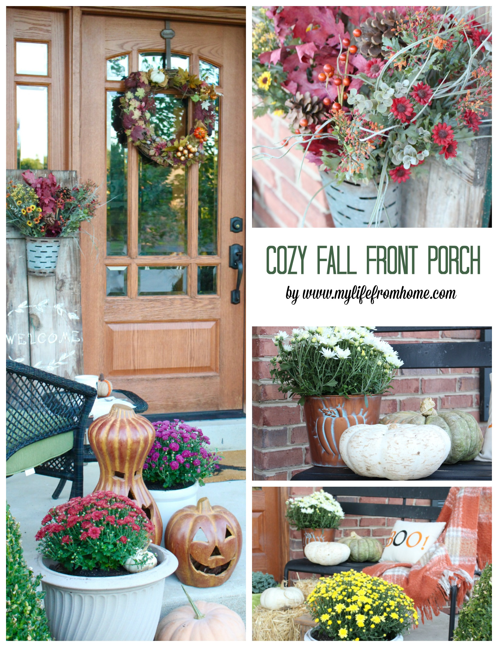 cozy-fall-front-porch-front-porch-decor-seasonal-outdoor-decor-farmhouse-front-porch-fall-ideas-for-decorating-a-front-porch