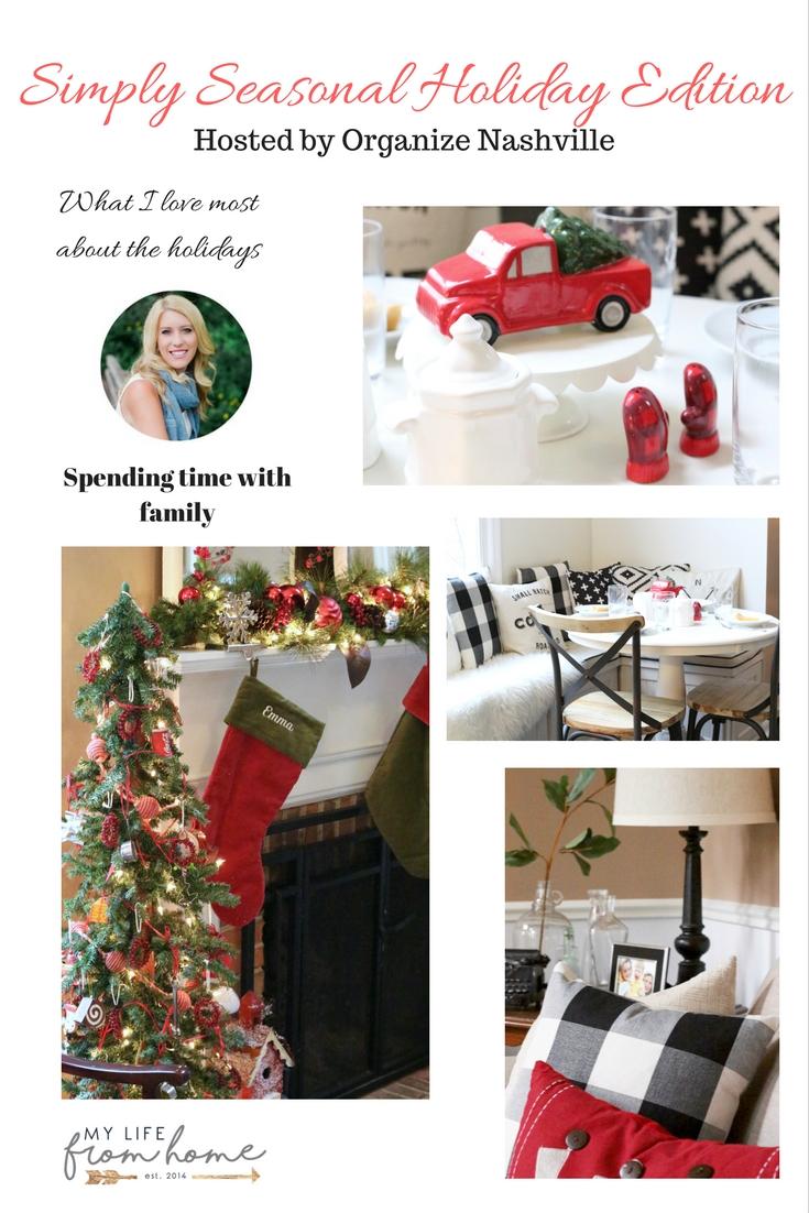 simply-seasonal-holiday-edition