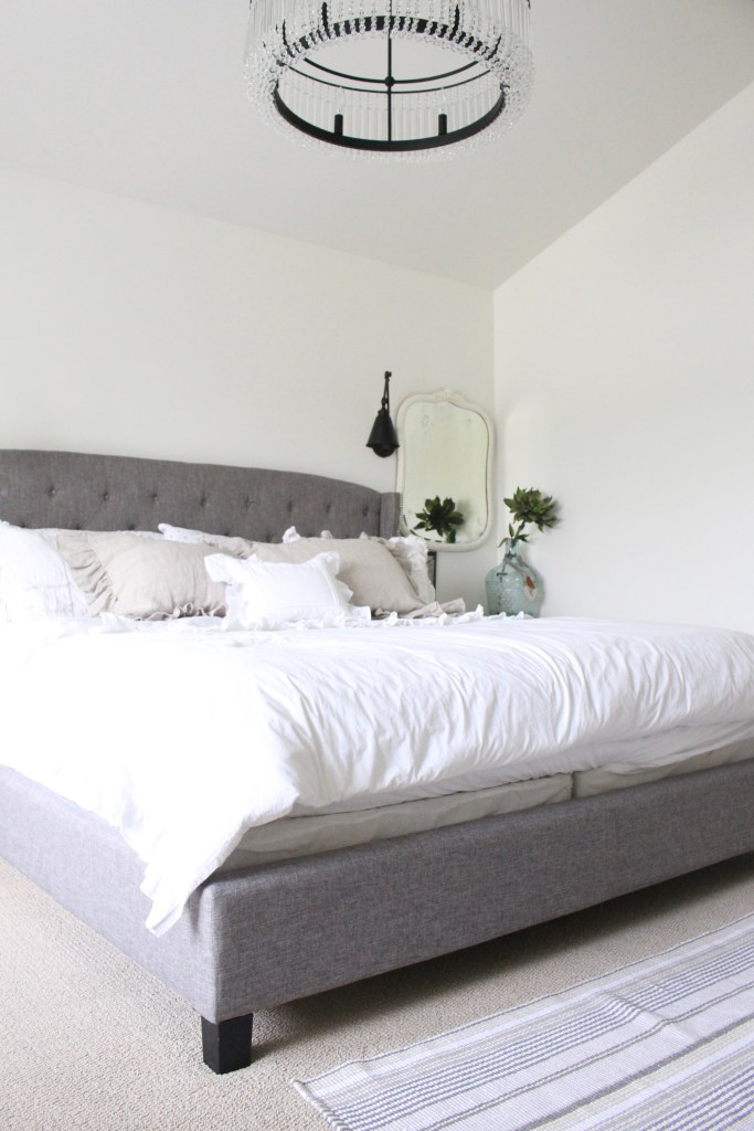 Room By Room How To Create A Peaceful Master Bedroom Retreat My Life From Home