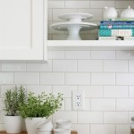 Kitchen Inspiration & Favorite Finds