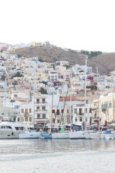 Athens, Greece, Parthenon, vacation, family, trip, Greek, adventure, traveling, historical, history, ruins, family traveling, harbor